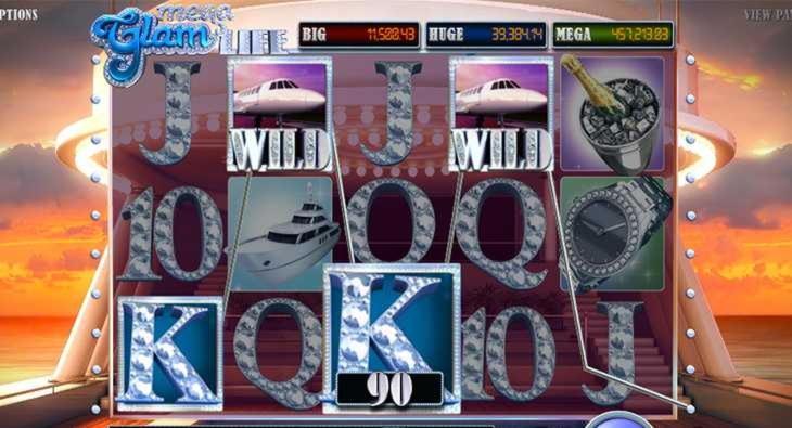 $995 No deposit bonus code at Hot Line Casino