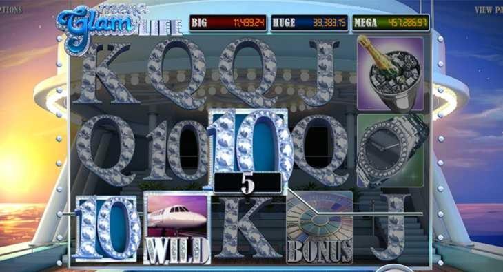 Cherry Casino的EUR 425 Casino锦标赛免费比赛