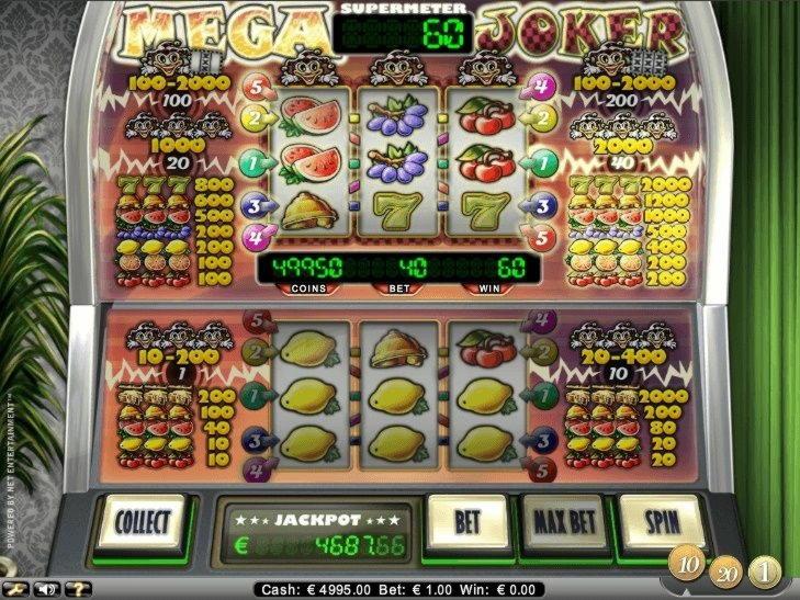 € 77 KENG CHIP am Ninja Casino