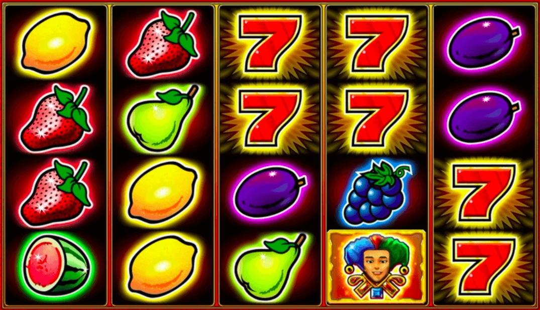 495% Match Bonus Casino sur Hot Line Casino