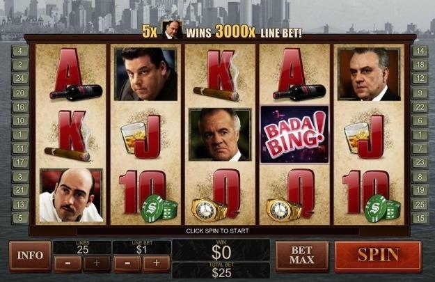 435% Casino Bonus Casino u Wager Webu