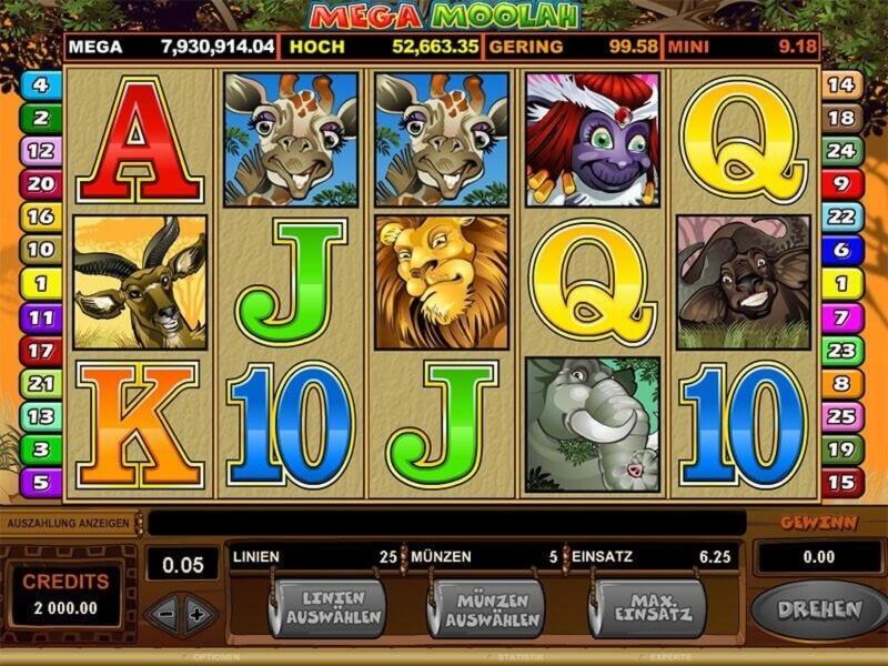 33 Free Casino Spins u Winner Casino