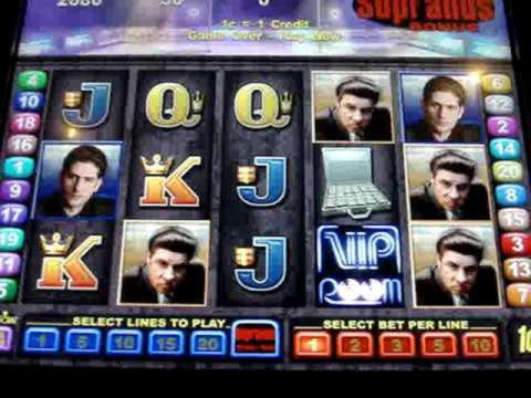 $ 3580 Sin Depósito en Vip Slots