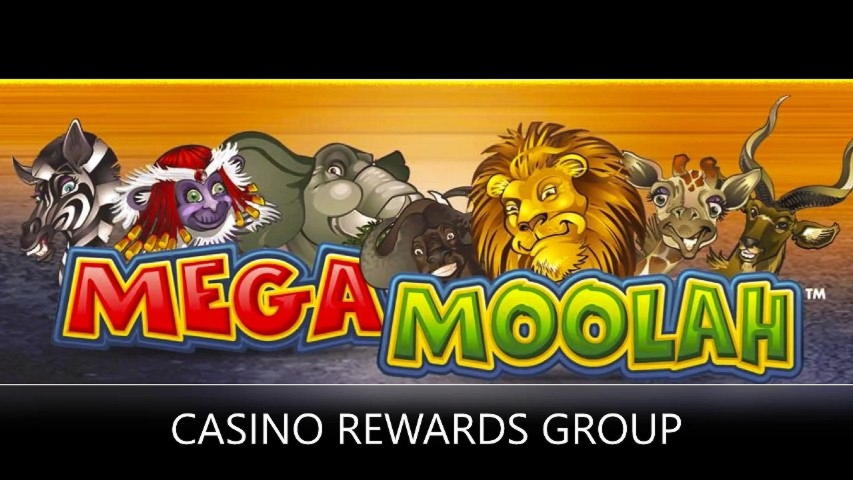 £ 275 Free Casino Chip ў Jelly Bean казіно
