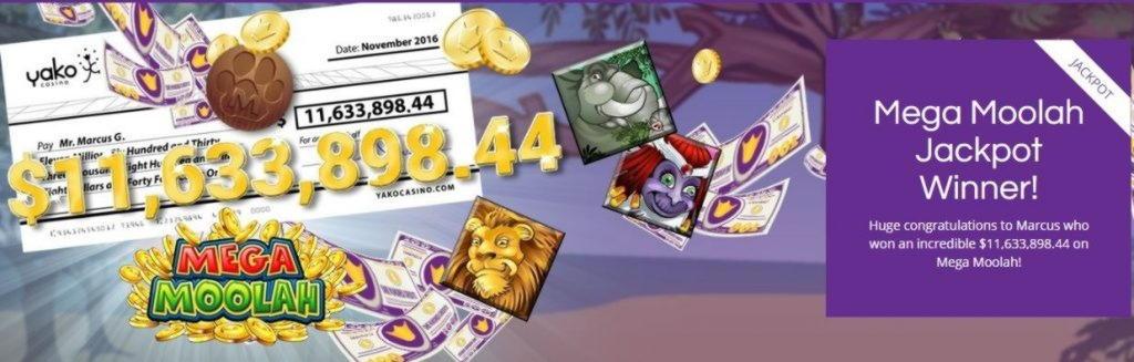 € 4680 KENG Abbestëmmen BONUS CODE bei de Mr. Jack Vegas