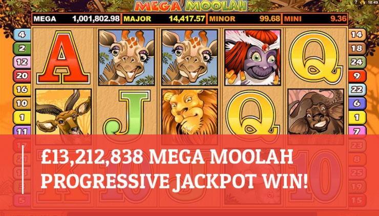 140 Free spins no deposit at Scratch Mania
