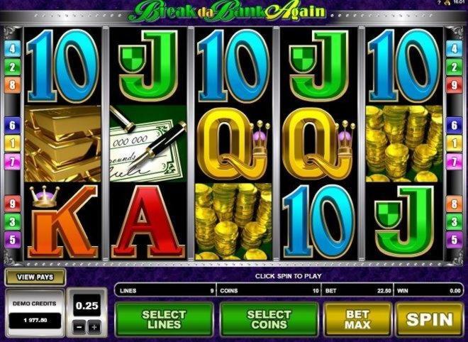 € 245 Free Casino turnir u Ninja Casino
