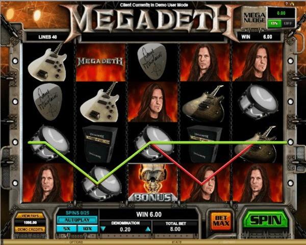 730% Best signup bonus casino at Net Bet