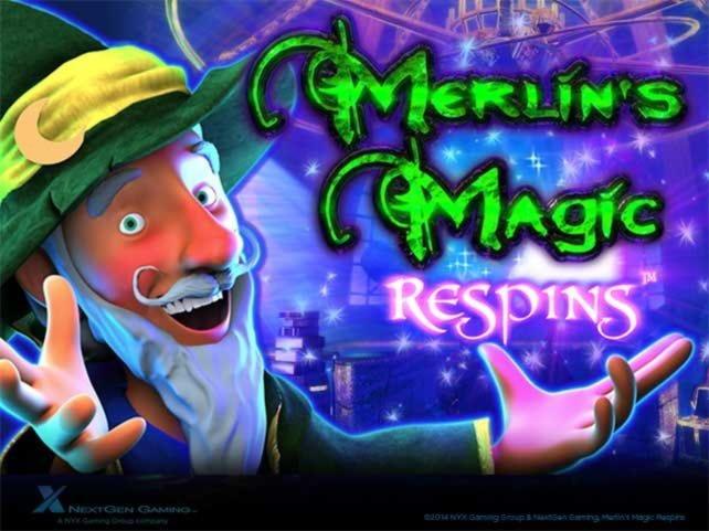 630% Calvin Casino-da əmanət bonusları