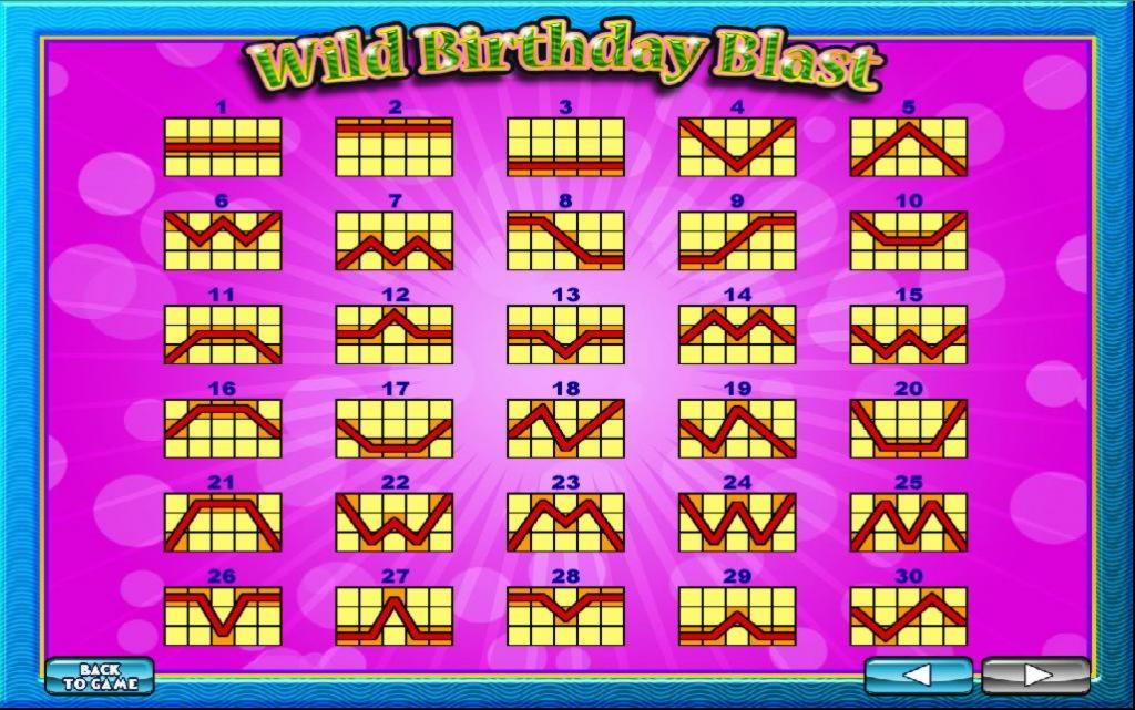 180 Free Casino Spins at Wow Bingo