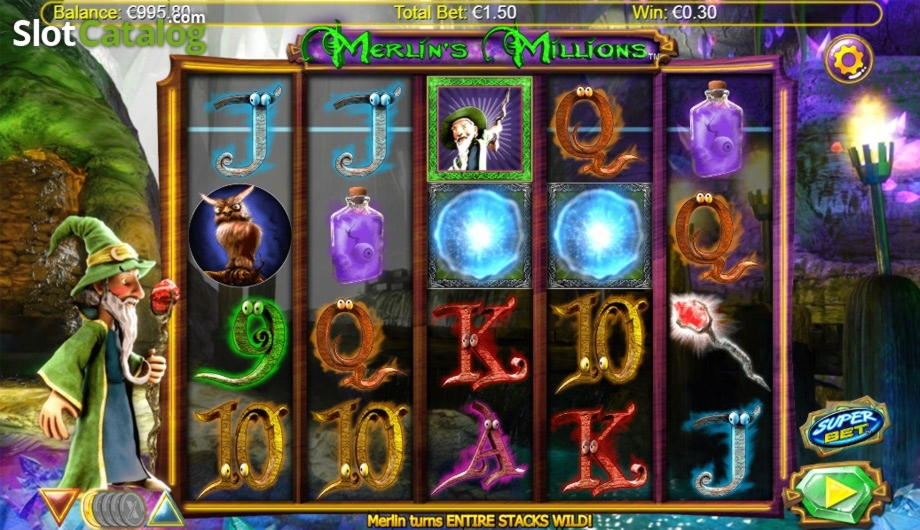 € 670 Gratis Casino Chip am Wins Park