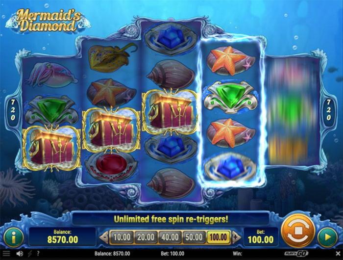£ 2000 euweuh kode bonus deposit di Punt Kasino