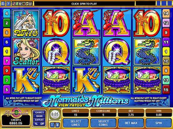 295 Free- ն անվճար խաղադրույք է ստանում Go Win Casino- ում