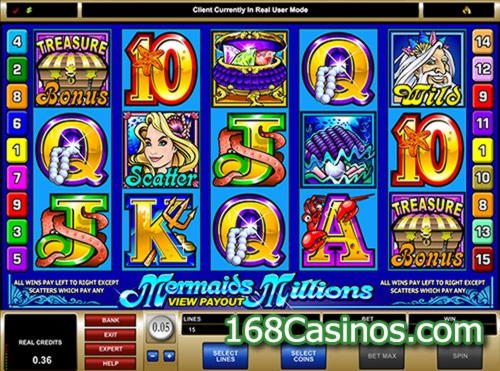 €680 Casino chip at Bet Tilt