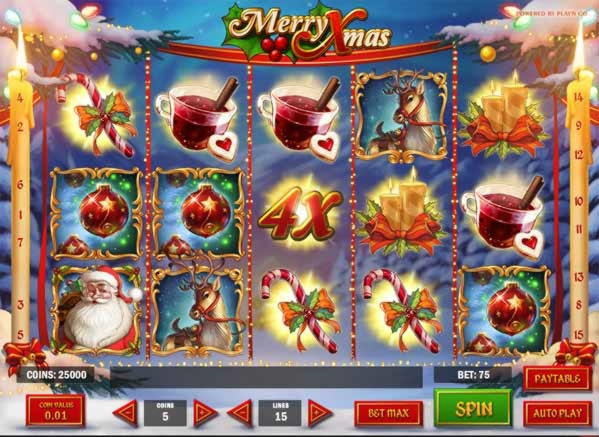 240% Casino Wëllkomm Bonus am Flume Casino
