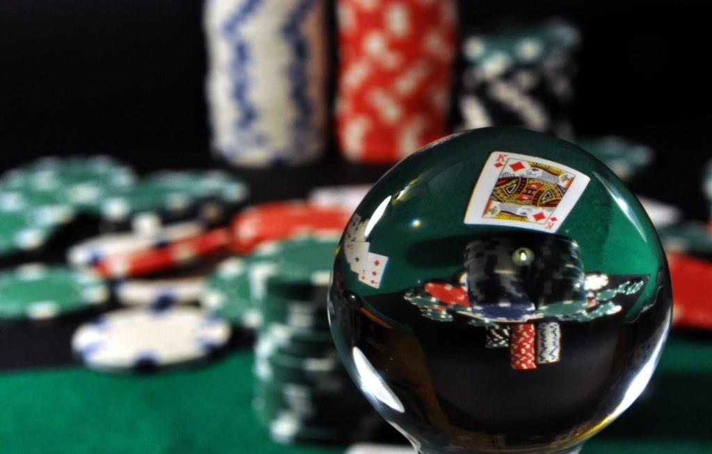 € 920 Percuma Kejohanan Kasino di Bingo Besties