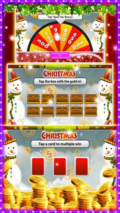 € 95 Free Chip Casino a SC Casino