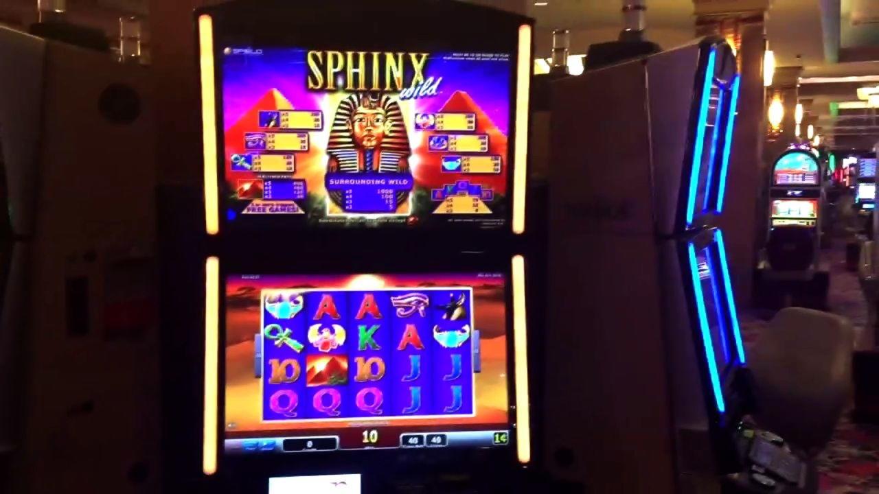 """EUR 395 Laisvas lustinis kazino """"MYB Casino"""""""