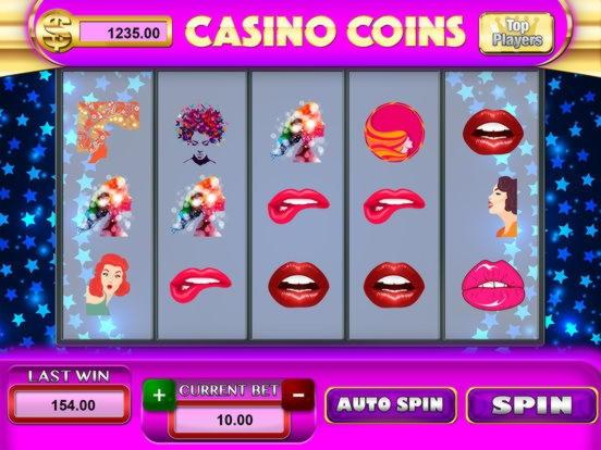 Tournoi 965 à BGO Casino