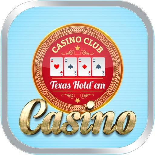 140 Free Spins Casino at Casino Ventura