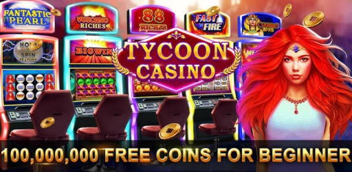 Tournoi de casino en ligne Eur 215 au Trada Casino