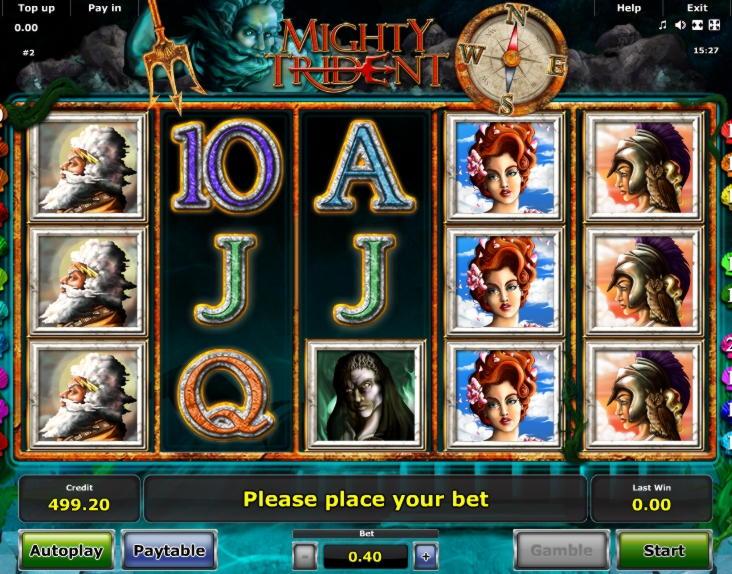 € JETON DE CASINO GRATUIT 185 au Noble Casino