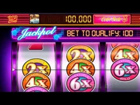 """$ 675 nemokamai kazino lustas """"Fone Casino"""""""