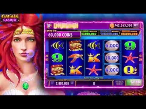 € 600 Dienas bezmaksas turnīru turnīrs MYB Casino