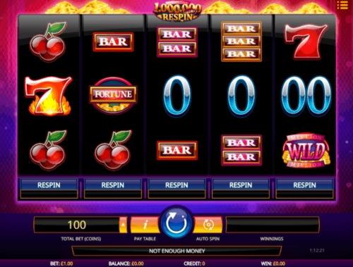 Tournoi 375 Casino à Bingo Besties
