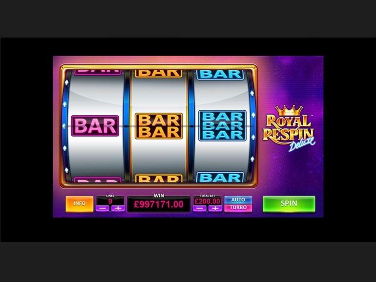 € 675 Besplatni casino casino u Qeen Bee Bingo