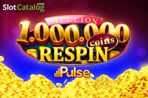 PokerNox da 3130 NO MAHALLIY BONUSh KODI