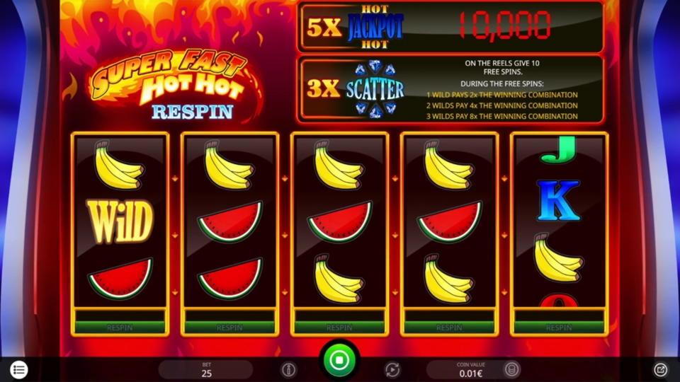80% Best Signup Bonus Casino at Arctic Spins