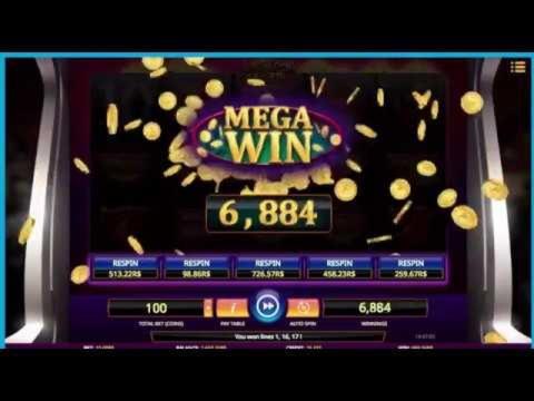 815% casino kampbonus på Yako Casino