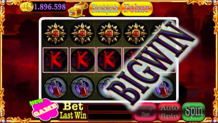 45 free spins casino at Prime Scratch Cards