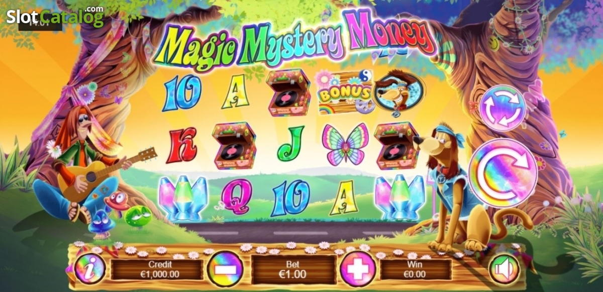 Casino bonus 855% Match au Wow Bingo