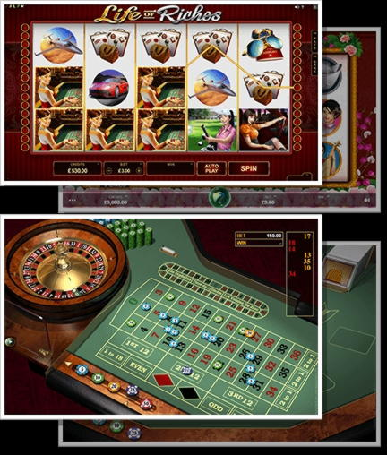 EURO 4300 No Deposit Casino Bonus bei Webby Slot