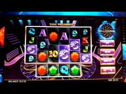 $100 Online Casino Tournament at Euro Slots