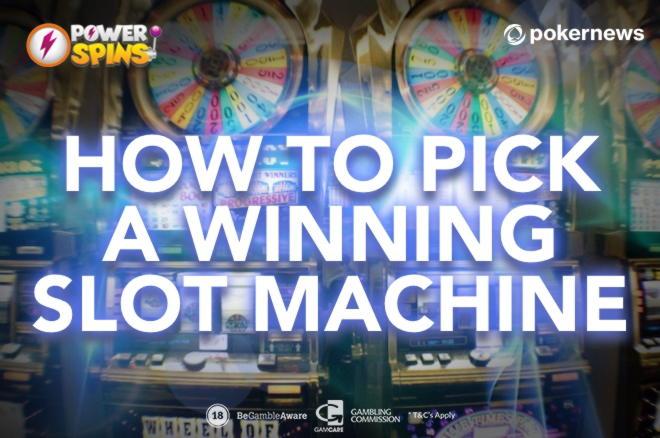 Vikingheimda $ 135 Casino chipi