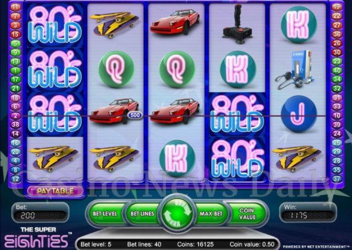 € 590 Free Chip Casino di Bingo Besties