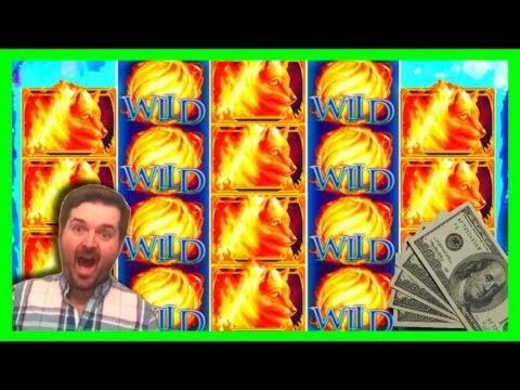 910% Bonus Casino à Lucky Me Slots