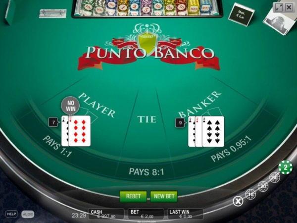 255% First Deposit Bonus at IVI Casino