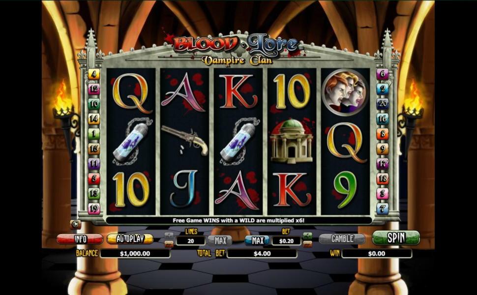 295% Match bonus casino at LV Bet