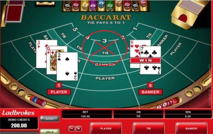 95 FREE Spins at Mr. Super Play