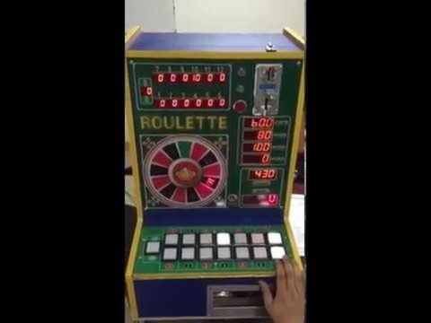 785% Casino Welcome Bonus at 14 Redit
