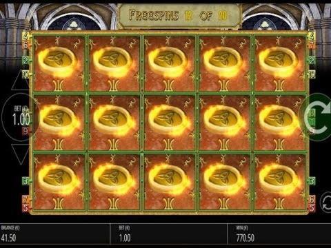 € 410 GRATIS Casino Chips bei Mr. Jack Vegas