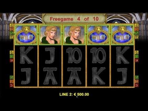 55% Casino bonus za ujemanje pri igri Bet