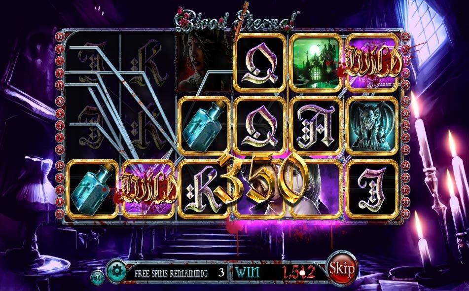$ 2640 Ingen innskuddsbonuskode på Yako Casino