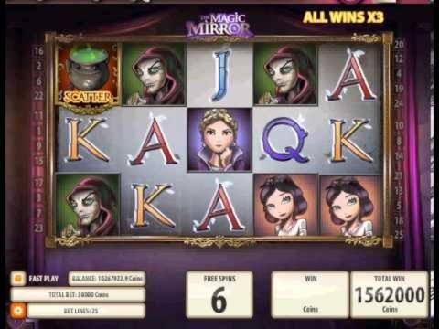 $ 700 Cash Percuma pada Besties Bingo
