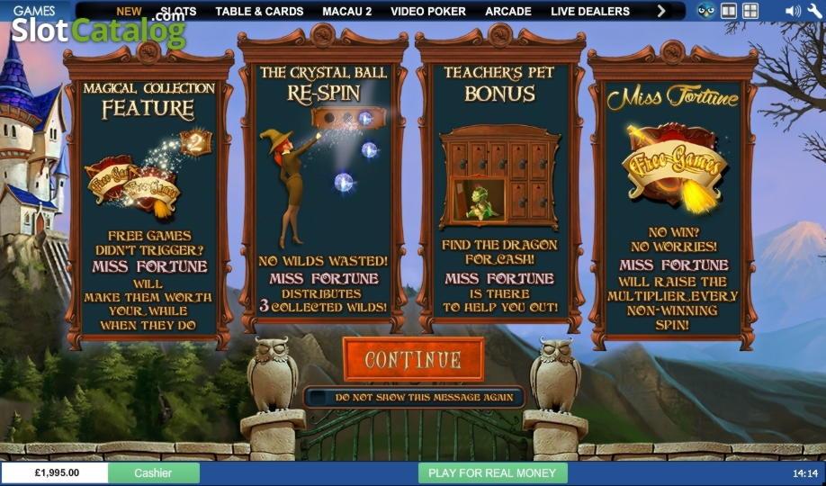 EUR 815 L-EBDA KODIĊI TA 'BONUS TA' DIPOSIT fil-Fone Casino