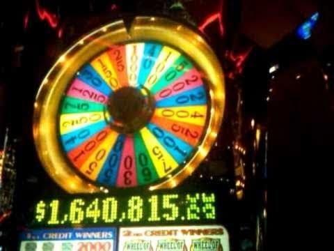 EURO 610 casino chip at Villa Fortuna Casino